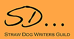Straw-Dog-Logo80px