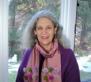 Deb Gorlin (3)