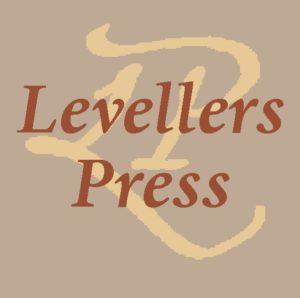 levellers-press-logo