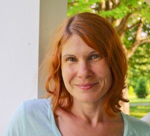 Sarah Sousa (2)