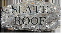 slate-roof-logo-1