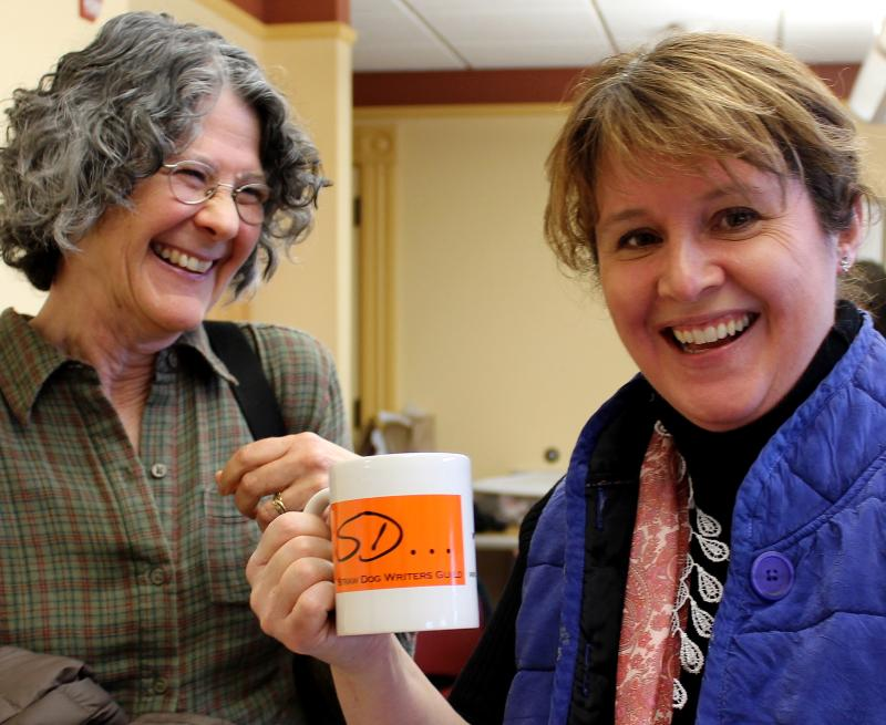 writers.mugs