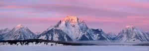 Wyoming Skyline copy (1)