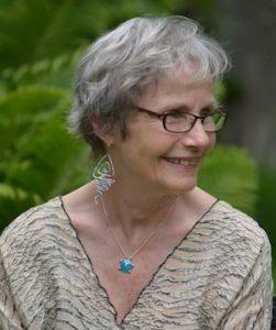 Patricia Lee Lewis