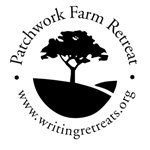 Patchwork Farm Writers Retreat