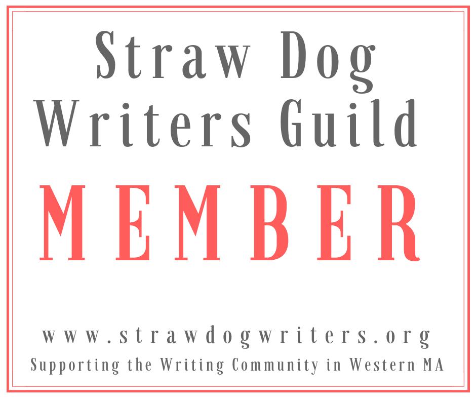 Membership updates & opportunities